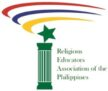 RELIGIOUS EDUCATORS ASSOCIATION OF THE PHILIPPINES