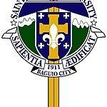 150px-Saint_Louis_University_(Baguio)_logo