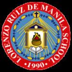 180px-Lorenzo_Ruiz_de_Manila_School_logo