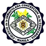 220px-Concordia_Logo