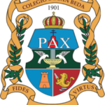 220px-San_Beda_College_Logo