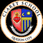 Claret_coat_of_arms