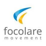 FocolareMovement