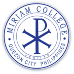 MIRIAM_COLLEGE_logo_copy