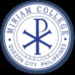 MIRIAM_COLLEGE_logo_copy