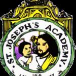 Saint_Josephs_Academy_LasPinas
