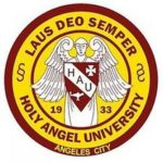 Seal_of_Holy_Angel_University