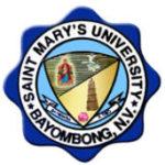 Smu_colored_logo