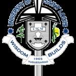 USL_Tuguegarao_logo