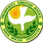 asian-social-institute-logo
