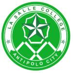 la_salle_college_antipolo_seal_by_martinapay
