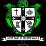 logo2-copy-266x300